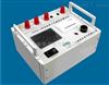 xuji 发电机转子交流阻抗测试仪