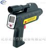 PT300红外测温仪