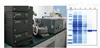JRD253蛋白表达与纯化技术服务