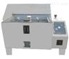 BX-160B盐雾腐蚀试验箱