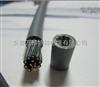 国标耐弯曲电缆