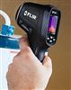 菲力尔FLIR TG165红外热像仪