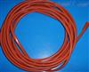 JGR硅胶电加热线