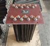 SRK3型通道加热器