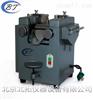 实验室用QGM-65三辊研磨机、现货销售