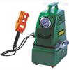 DSB-63電動油泵(精致小巧型)