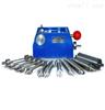 QTY-32漆膜圆柱弯曲试验器  漆膜柔韧性测量仪