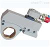 KTKM03液压扭矩扳手(液压中空扳手)