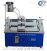建筑涂料涂层耐洗刷测试仪 QFS型耐洗刷测定仪