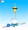 清漆、涂料等液体的粘度测量 LND-2(ISO2431)涂料粘度计