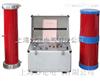 MD-3000调频谐振耐压试验装置