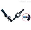 SMQ-40型电缆剝線鉗