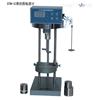 涂料粘稠度的测试仪 STM-Ⅲ数显斯托默粘度计