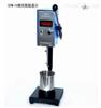 涂料粘稠度的测试器 STM-IV数显斯托默粘度计