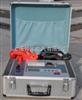 FST-8013A /8015/100/200A数字/汉显回路电阻测试仪