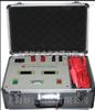 HLR-100/200回路电阻测试仪
