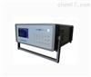 ZRT812D电压监测仪检定装置