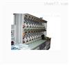 ZRT911G单相电能表检定装置(智能型)