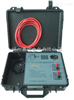 RCT-X型罗氏线圈电流传感器