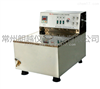 DK-20超级循环水浴磁力搅拌器价格