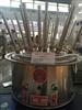 C-20玻璃儀器氣流烘幹器