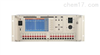 ZC1681BD扬声器功率寿命测试系统