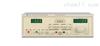 ZC1212-20型数字合成音频扫频信號發生器