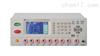 ZC7233X多路交、直流耐电压/绝缘电阻测试仪
