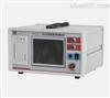 GSBL-C氧化鋅避雷器特性測試儀