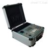 BYWS-P微量水分测量仪