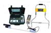 ACVG(大功率)地下管道防腐层探测检漏仪
