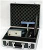 WN-IIIA.B型電火花檢漏儀