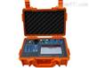 DM212A+多功能三相电能表现场校验仪