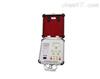 HDGC2571數字接地電阻測量儀