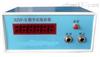 SZW-8毫秒计