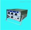 J87直流標准電壓電流發生器