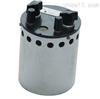 BZ9/1高阻標准電阻