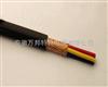 FY-DJYPVP防蚁鼠计算机电缆