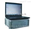 RX2000變壓器繞組變形測量儀