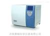 气相色谱仪FID\TCD配件组件