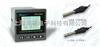 智能型工業電導率儀
