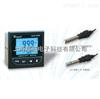 DDG-403B電導率儀