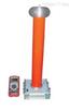 FRC高壓測試儀分壓器