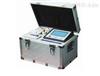 SCTD1003型体积电阻率全自动测定仪
