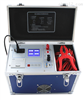 ZSR05A型直流电阻测试仪
