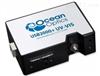 微型光纤光谱仪价格