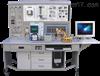 THJD-03B工业自动化综合实训装置通用电子电工实验室