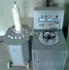 YDJ3II工频耐压试验仪