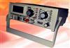 ZC-90D高绝缘电阻测量仪