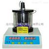 RHD-2806E恒胜伟业沥青软化点测定仪